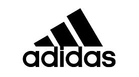Adidas UK, US, ES, DE, FR and IT