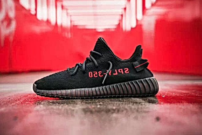 95% Off Adidas yeezy boost 350 v2 grey/beluga solar red australia