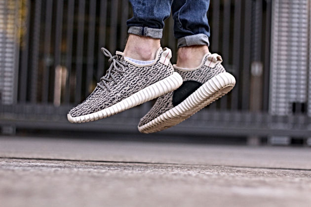 Legit Check Your Turtle Dove Yeezy 350 Boost Aq4832 Real Vs Fake