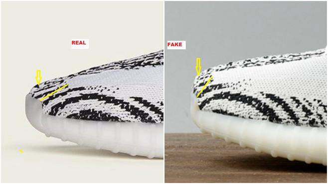 fake adidas yeezy 350 v2 adidas primeknit nmd r1 olive green