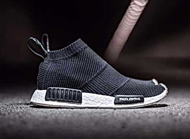 All Links To Buy United Arrow   Sons x Adidas NMD City Sock