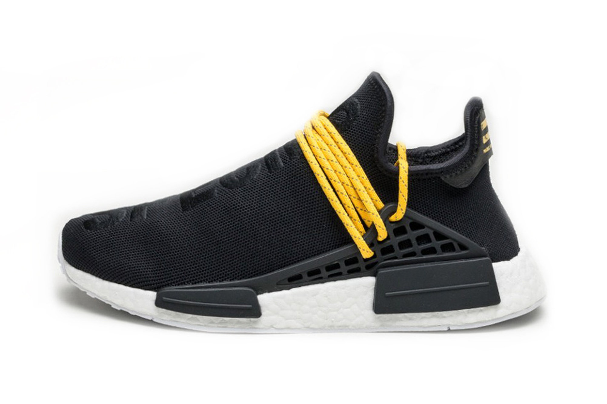 Adidas Human Race Nmd Buy