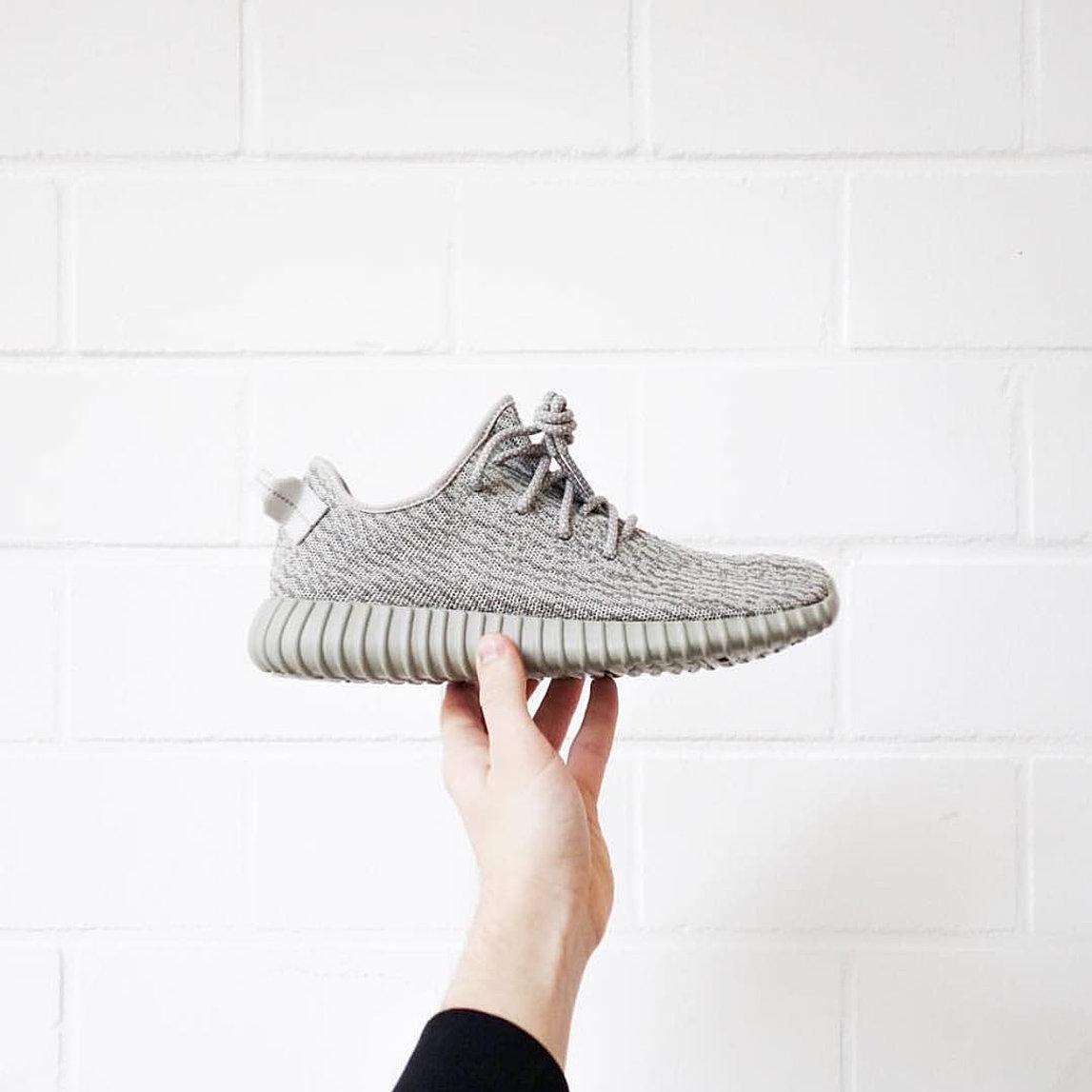 big sale 05725 c8449 adidas yeezy ioffer, yeezy shoes 2014