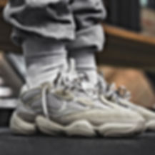 81bfd76d81f2 All Links To Buy Blush Yeezy 500 (DB2908) - 14th April