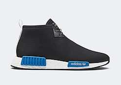daee1903 All Links To Buy Exclusive NMD Sneaker Releases - Updated Regularly