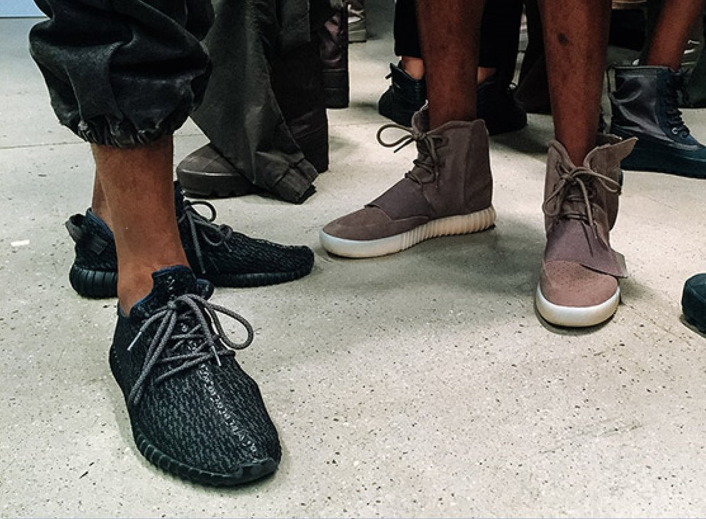 4a39e63aee1 Are the Pirate Black Yeezy Boost 350 s really re-releasing