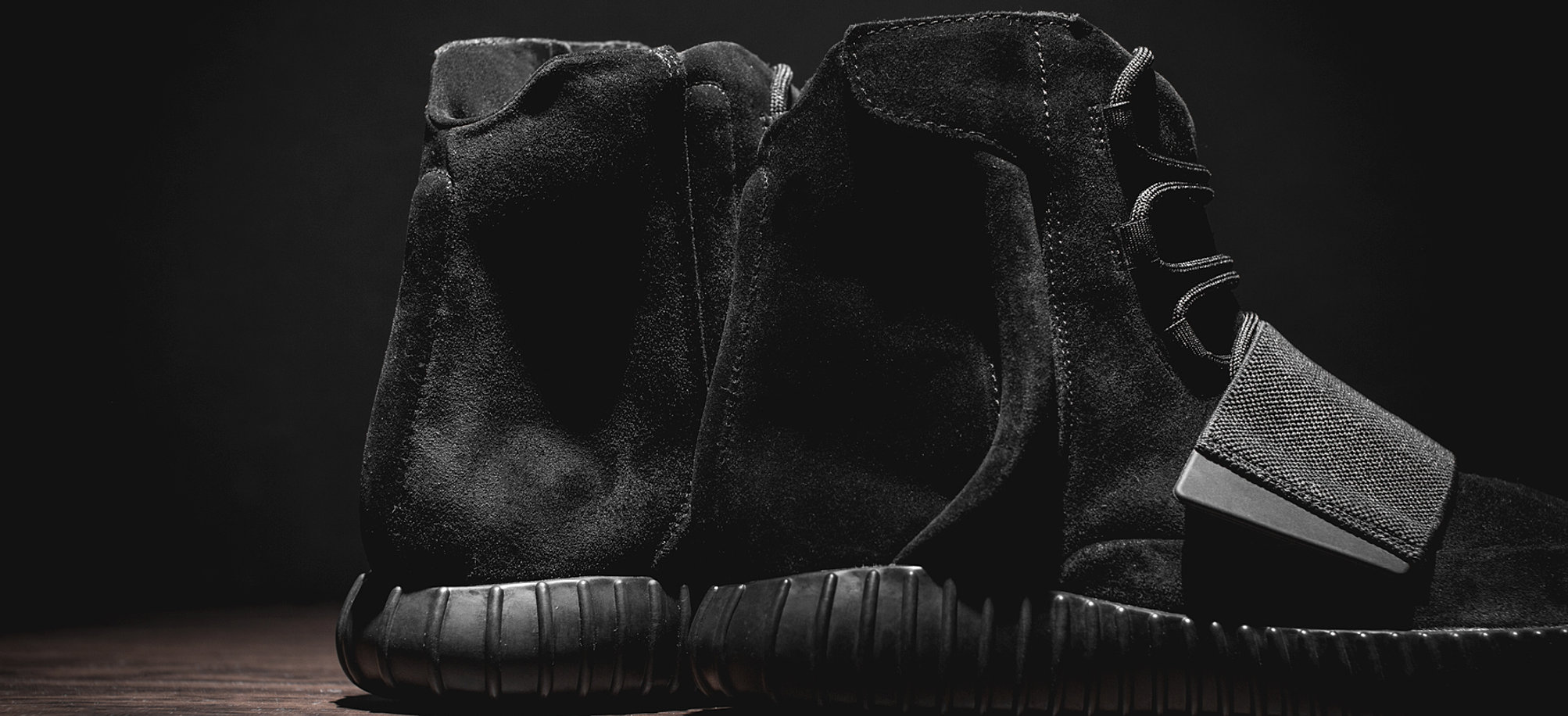 Yeezy Boost 750 Triple Black 6ffefb60d