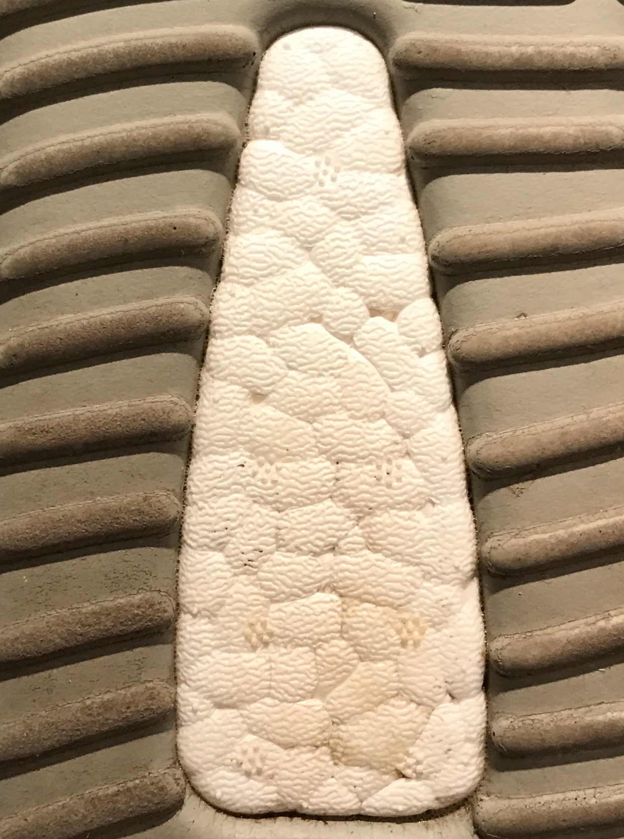 04909b1854b 5 Simple Tips to Legit Check Your Adidas Boost Technology In Your Yeez