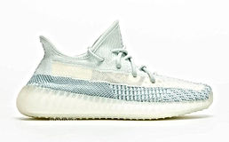 yeezy-350-cloud-white-5.jpg