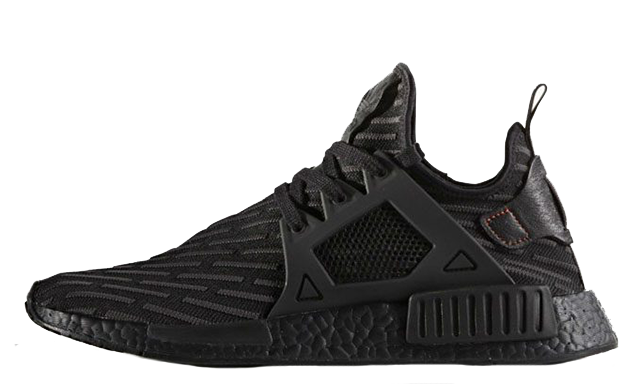 56ab0066cddeb All Links To Buy Core Black   Red NMD XR1 PK (BA7214)