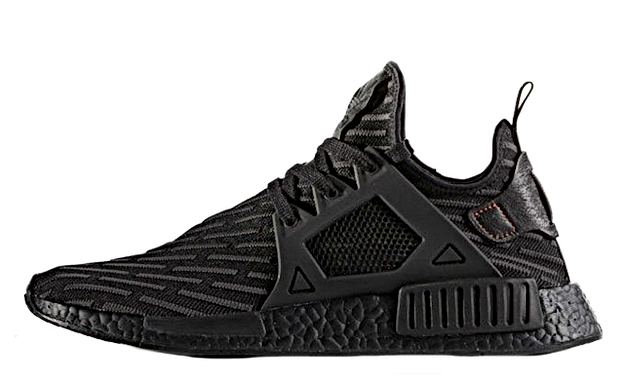 All Links To Buy Core Black   Red NMD XR1 PK (BA7214)  036083eb3