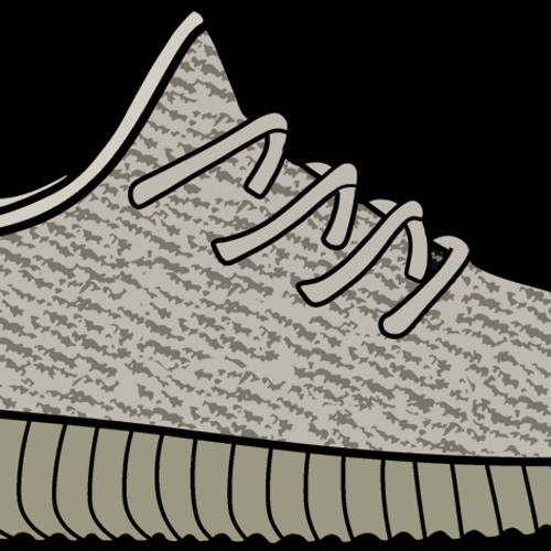 Kanye West Teases New adidas Originals Yeezy 350 Boost Colorway