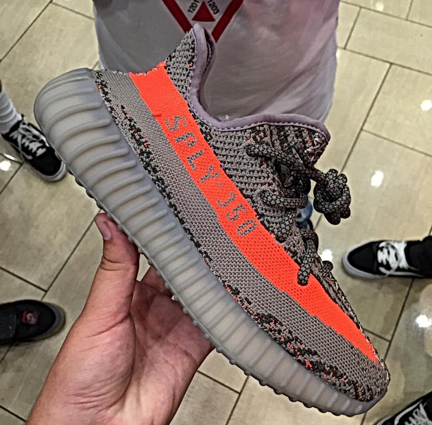Adidas Yeezy Boost 350 V2 Resell Value  711bd4a56