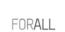 Yeezys For All Logo