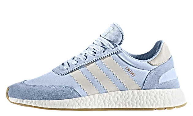 3b0a099ef2b9 All Links To Buy Easy Blue   Grey Adidas Iniki Runner (BB2099 ...