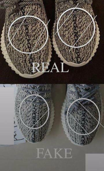 Legit check your turtle dove yeezy 350 boost aq4832 real for Turtle dove template