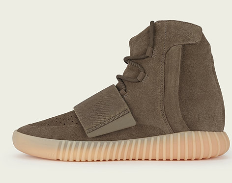 5b8364c0968bf Brown Yeezy Boost 750