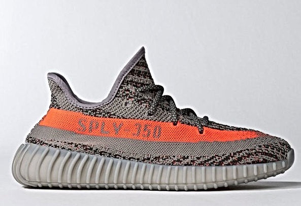 d65bc0d59643c 5 tips to help you buy the Yeezy Boost 350 V2