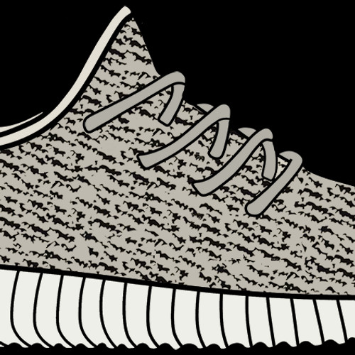 Yeezy Boost 350 Restock END Launches