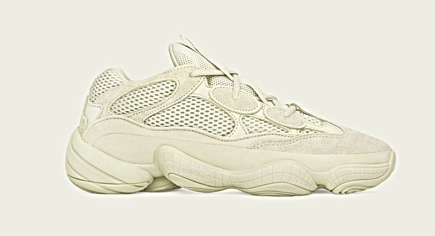 official photos 2d006 a9be3 Links To Buy Yeezy 500 Supermoon Yellow (DB2966)