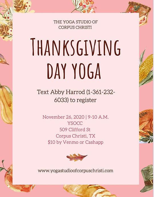 Thanksgiving yoga.jpg