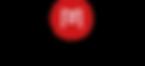 Mercialys_logo.svg.png