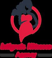 Logo Intégrale Hôtesses Agency