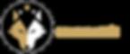 Logo-ISP-fond-blanc-horizontal.png
