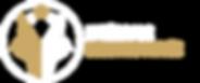 Logo-horizontal-fond-noir-ISP.png