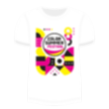 T-shirt-2020.png