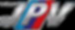 logo_groupe_jpv_v2_vectorise.png