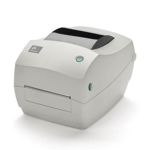 gc420t-imprimante-etiquette-a-transfert-