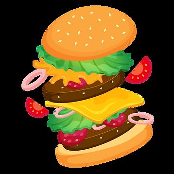 Burger-ingrédients.png