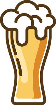 Bière-blonde.png