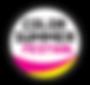 Logo-Color-Summer-Festival.png