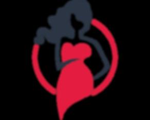 Logo-carr%C3%A9-couleur-iH-agency_edited