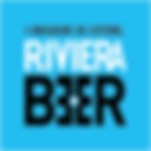 logo riviera carre bleu sponsor tshirt.p