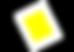 Sachet-jaune.png