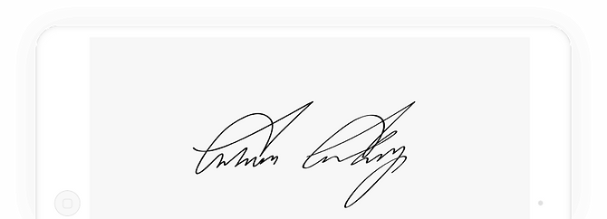 signature.d4b39295.png