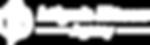Logo-long-blanc-IH-pour-wix.png