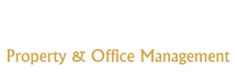 Dyaco_Gstaad_Logo_weiss_gold.png