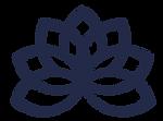 Dyaco_Gstaad_Logo_Signet_blau.png