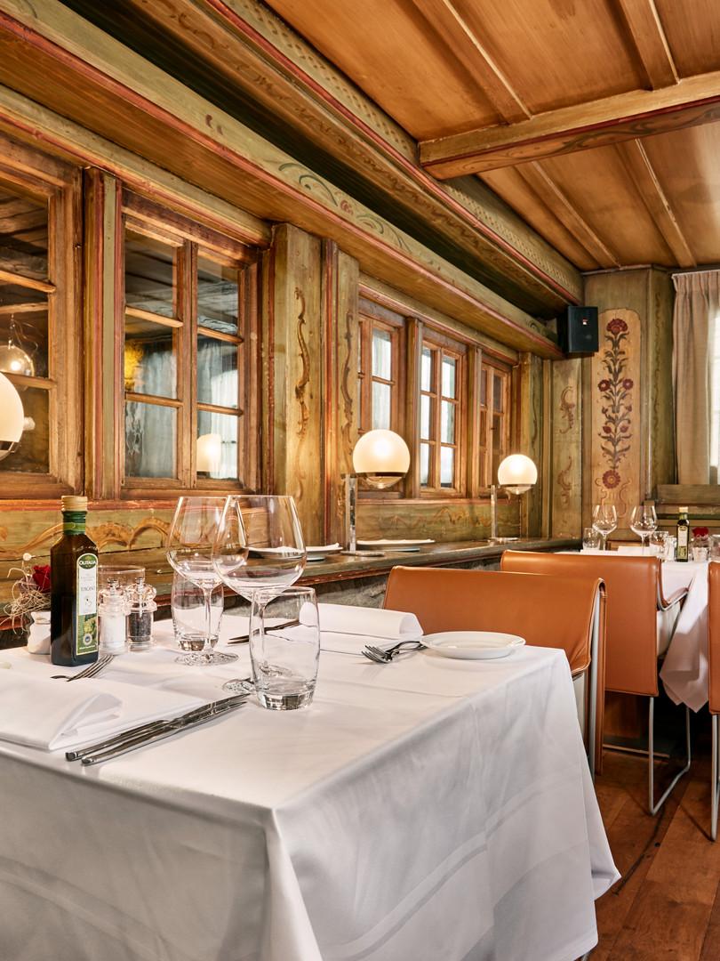 2019-01_Chlösterli_Dining2_2.jpg