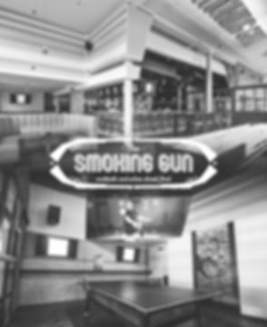 establishments-smokinggun-01.jpg