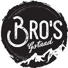 Bros_Gstaad_Mockup_3.jpg
