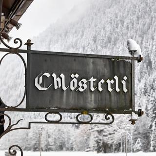 2019-01_Chlösterli_Sign1.jpg