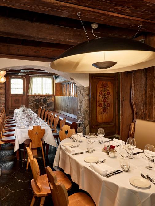 2019-01_Chlösterli_Dining1_3.jpg