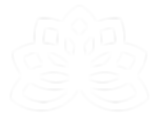 Dyaco_Gstaad_Logo_Signet_weiss.png