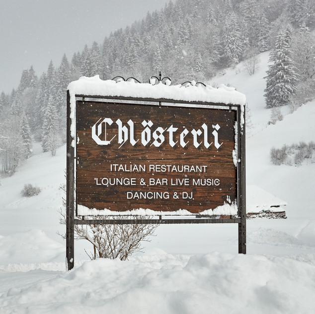 2019-01_Chlösterli_Sign2.jpg