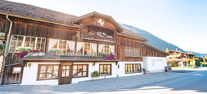 Restaurant_Roessli_Feutersoey_Gstaad_Pan
